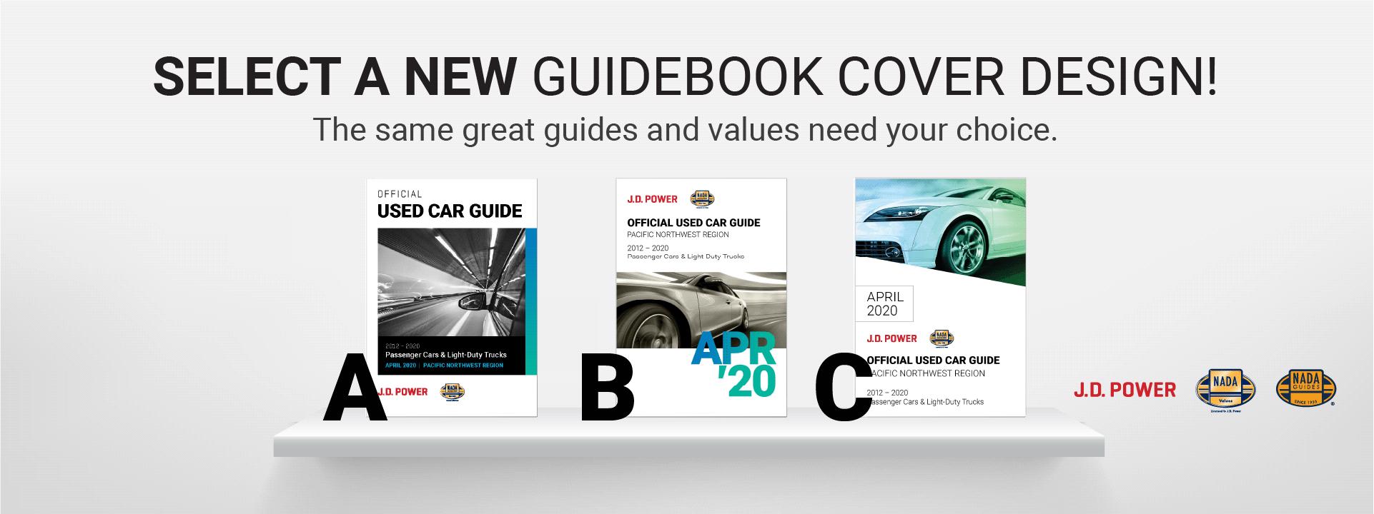 GuidebookCoverVote-LandingPage_bc_v4_050620-wLogos
