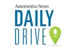 IQS-InTheNews-AutoNews