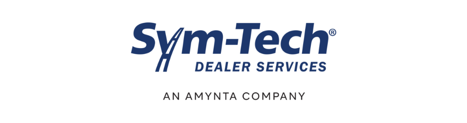 2020_CA-TalkAUTO_SponsorGraphic_2Col_SymTech