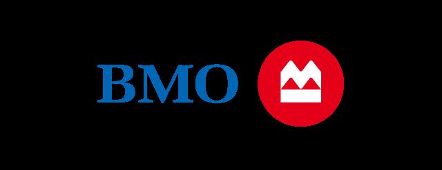 2020_CA-TalkAUTO_SponsorGraphic_3Col_BMO