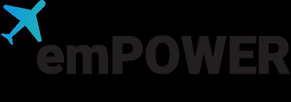 AirportSummit_Logo_Primary